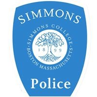 Simmons College Police Department