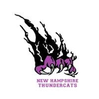 New Hampshire Thundercats Cheer