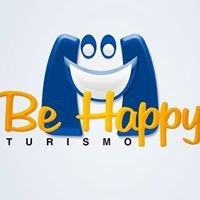 Be Happy Turismo
