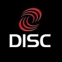 Desert Institute for Spine Care (DISC)