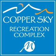 City of Maricopa Copper Sky Recreation Complex