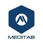Meditab Software Inc