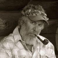 John Perry's Montana Fly fishing