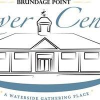 Brundage Point River Centre
