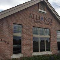 Alliance Resource Services