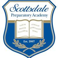 Scottsdale Preparatory Academy