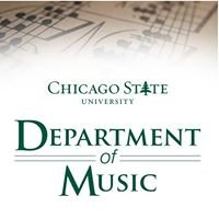 CSU - Department of Music
