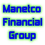 Manetco Financial Group, Inc
