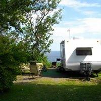 Camping Griffon