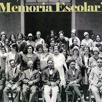 Archivo Histórico de Baja California.