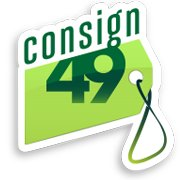 Consign49