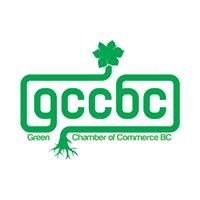 Green Chamber of Commerce BC