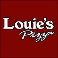 LouiesPizzaPie