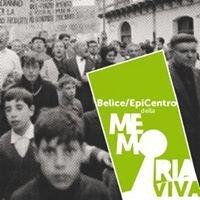 Belìce/EpiCentro della Memoria Viva