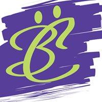 Baila Comigo Dance Fitness Studio