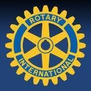 Rotary Club of Eganville