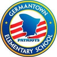 Germantown Elementary School PTA