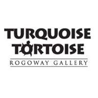 Rogoway Turquoise Tortoise Gallery