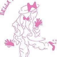Bella Danze Artz