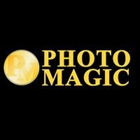 Photo Magic