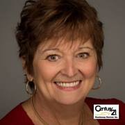 Mary Martin: Century 21 Kootenay Homes