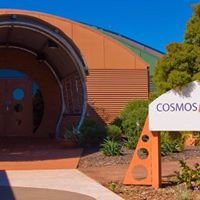 Charleville Cosmos Centre