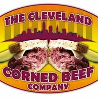 The Cleveland Corned Beef Company