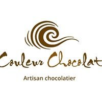 Couleur Chocolat
