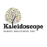 Kaleidoscope Family Solutions, Inc