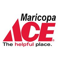 Maricopa Ace Hardware