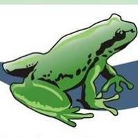 Greenways Land Trust