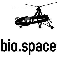 bio.space 033