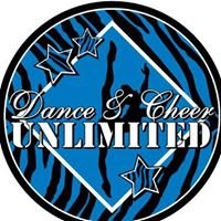 Dance & Cheer Unlimited