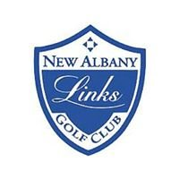 New Albany Links Golf Club