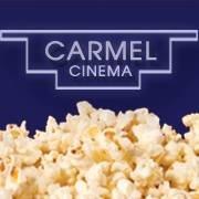 Carmel Cinema