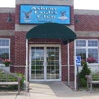 Asbury Eagles Club