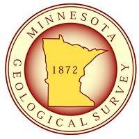 Minnesota Geological Survey