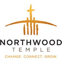 Northwood Temple Church