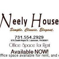 The Neely House