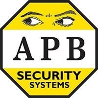 APB Security Systems