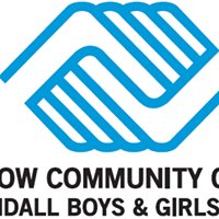 Ludlow Community Center/Randall Boys & Girls Club