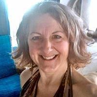 Cheri Rae, Licensed Massage Therapy