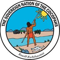 The Cocopah Indian Tribe