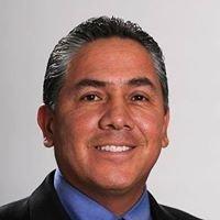 Rich Garza - Loan Officer