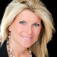Amy Pradetto Real Estate - amyknowshomes.com