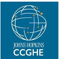 Johns Hopkins Center for Clinical Global Health Education
