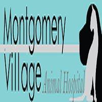 Montgomery Village Animal Hospital