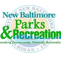 New Baltimore Parks & Recreation Department