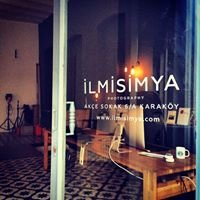 İlmisimya Photography
