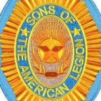 Sons of the American Legion Squadron 20